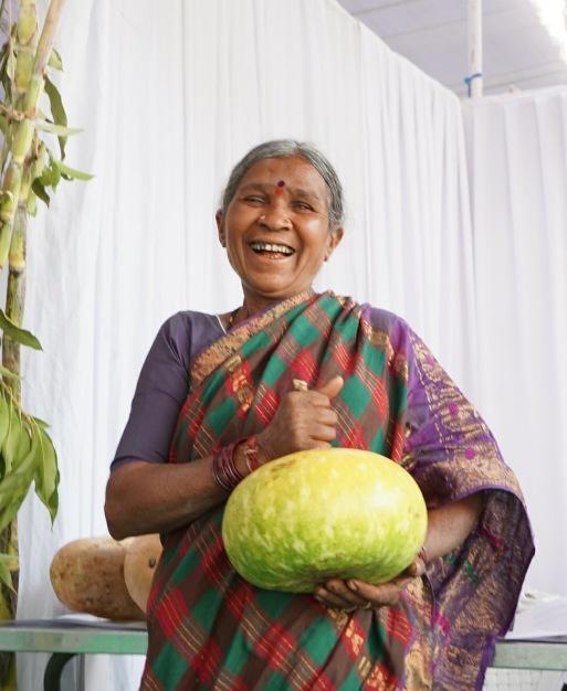 HAPPY FARMER - Copy