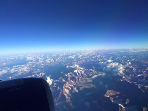 11000-feet