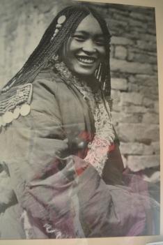 a-beautiful-ladakhi-woman
