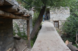 as-we-walking-into-the-village