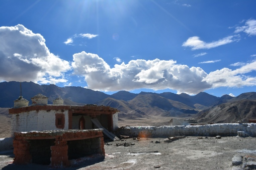 atop-the-gompa