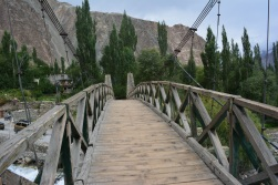 beautiful-bridge