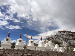 blue-skies-and-gompas-thiksay