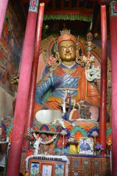 buddha-hemis-monastery