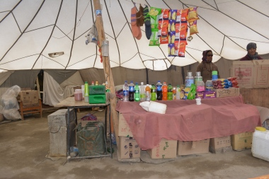 chai-served-in-a-tent