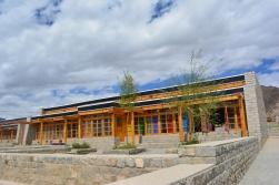 classrooms-in-the-school