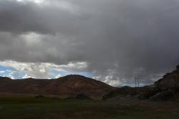 clouds-looming