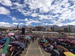 dalai-lama-meeting