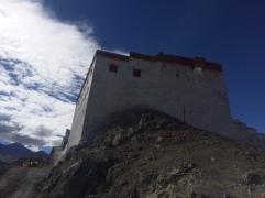 diskit-monastery