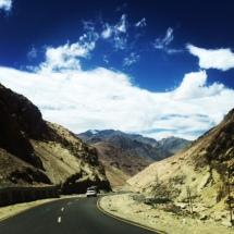 endless-roads