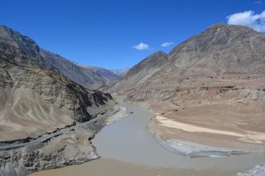 indus-river