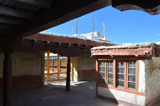 inside-monastery