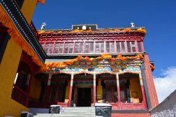 inside-the-monastery-and-its-many-shrines