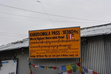 kardungla-pass
