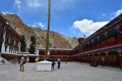 massive-hemis-monastery