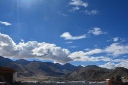 mesmerised-by-the-skies