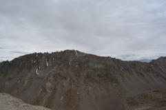 mountains-beckon-you