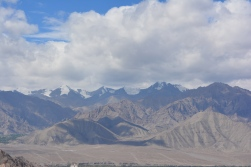 mountains-beckoning