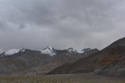 mountains-mountains