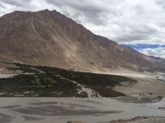 nubra-in-its-glory