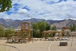 playground-of-the-school