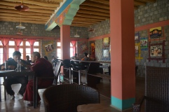 rancho-cafe-in-the-school-premises