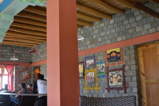 rancho-cafe