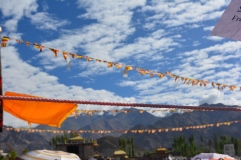 ropes-prayer-flags-and-skies