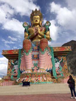 sakyamuni-buddha-in-prince-avatar