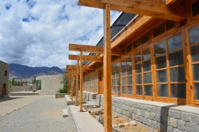 schools-architecture