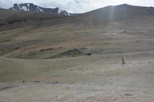 seems-like-an-endless-trek