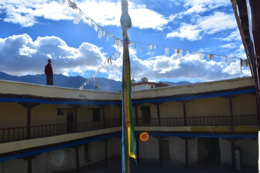 silence-prayer-flags-lama
