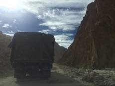 skies-army-trucks-mountain