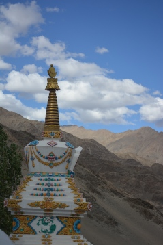 skies-shades-and-gompa