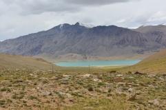 small-lake-bluish-blue