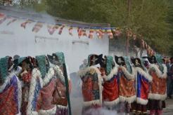 smoke-tribes-rituals