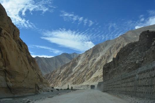 sun-shade-road