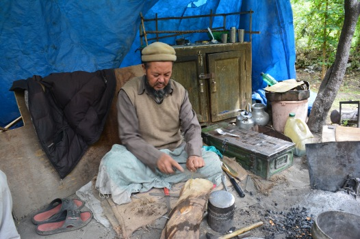 the-smiling-welder-who-hand-makes-pots-and-cutlery