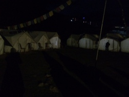 the-tents-at-night