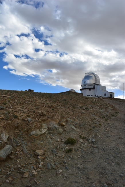 walking-up-to-the-indian-observatory