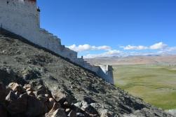 way-upto-the-monastery