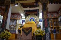 buddha-shrine
