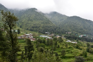 hamlets-villages