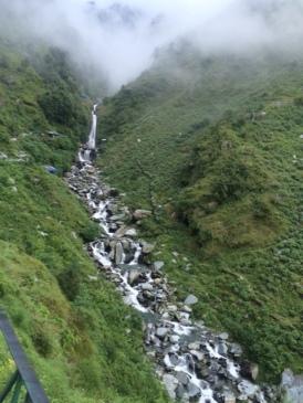 leading-to-bhagsu