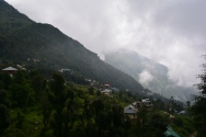 mountains-mist-and-me