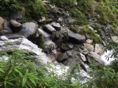 rocks-and-waterfalls
