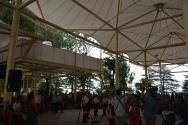 temple-premises