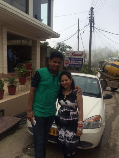 the-lovely-couple-from-sangrur