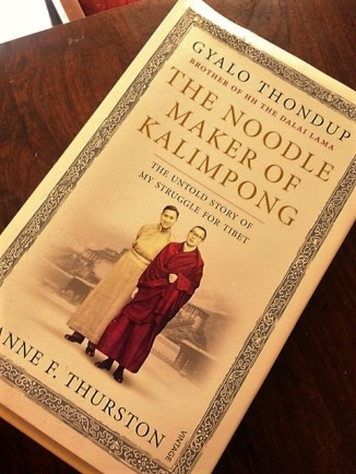 the-noodlemaker-of-kalimpong