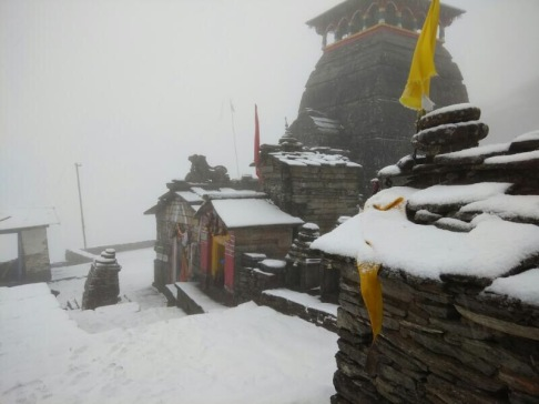 DIVINE TUNGNATH PHOTO CREDIT - BHIM